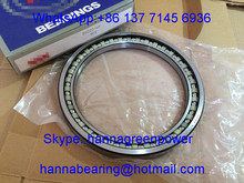 BA246-1A / BA246-1 A Excavator Bearing ; BA246-1A Angular Contact Ball Bearing 246x308x32mm