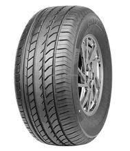 China Manufacturer airless tires for sale with good quality