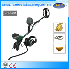 Long Range Underwater Diamond Gold Metal Detector Price