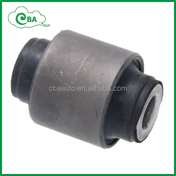 Proving 56219-8J000 for Nissan Auto Rubber Control Arm Suspension Bushing Support
