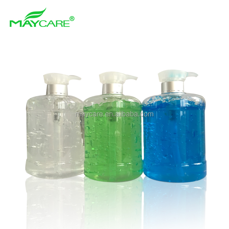 factory wholesale competitive price private label mild after shaving gel