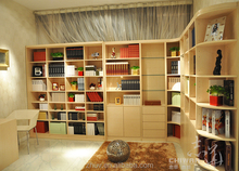 Bedroom Wardrobe Sliding Door Design