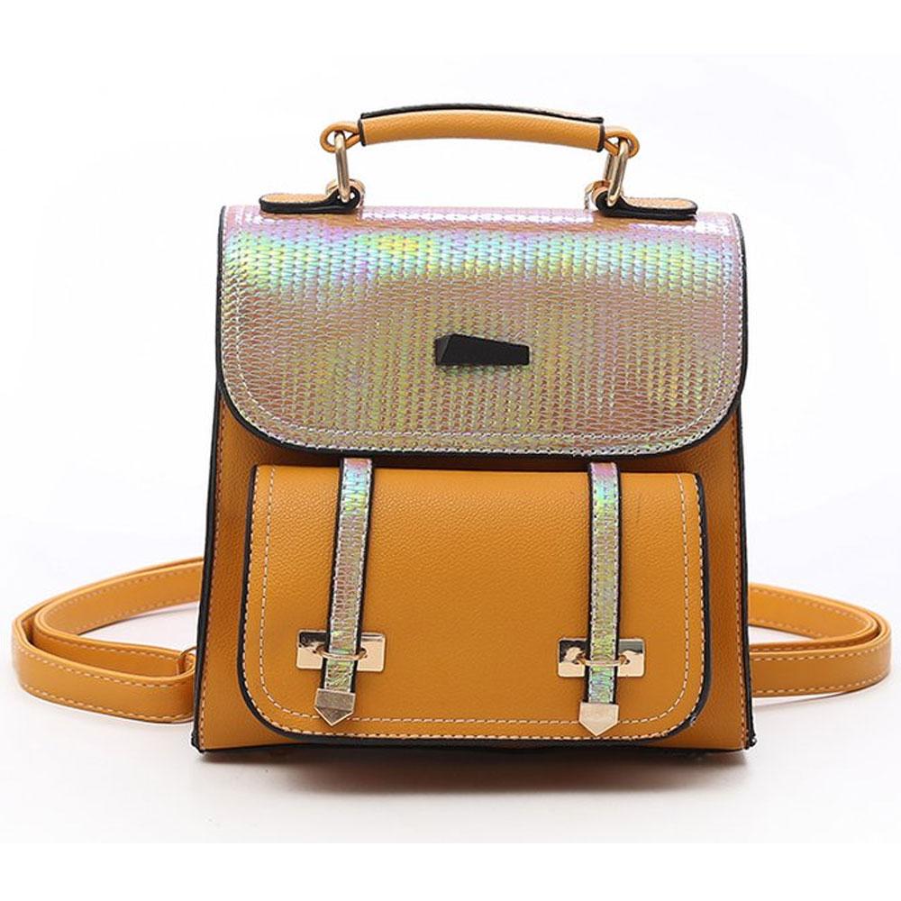 e6563be22c84 China Backpack Models