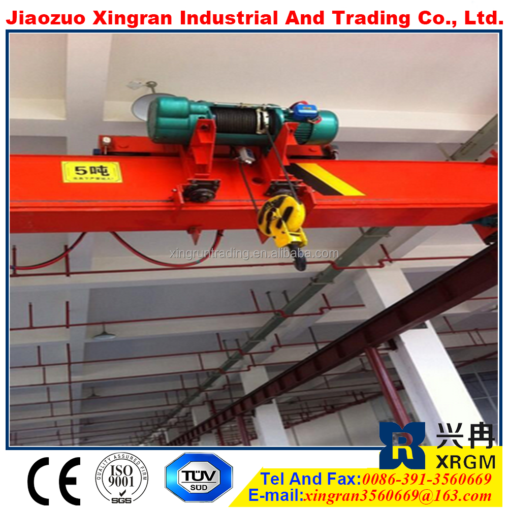 reliable performance crane claw machine for sale engineer recommend single beam crane