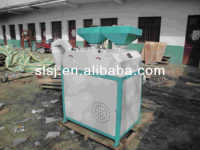 Superb Quality Maize Corn Flour Mill Machinery