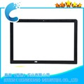 New LCD Screen Front Glass Cover For iMac 24'' A1225 Glass 2007 2008 2009 Year