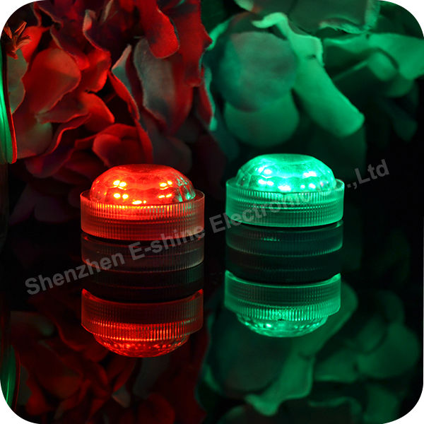 Mini Led Light For Party Decoration