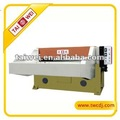 Hat Making Machine- Hydraulic Precise Cutting Machine