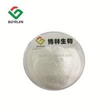 High Purity Stevia Leaf Extract Stevia Rebaudioside A 97% 98%