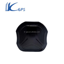 LK109-3G pet gps tracker 3g 50X50X15mm Support Android IOS App Kids GPS Tracker--LK109-3G