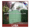 swing gate & house main door gate designs and safety gate