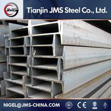 Kinds Of Styles Hot Slaes H Beam From China Steel Factory