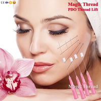 Face Thread Lift Pdo Lift Thread