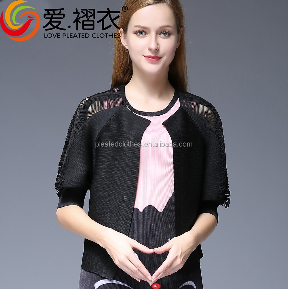 Inexpensive See through shoulder design Thailand ladies memory tops for recalling long living the King