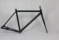 carbon fiber bike frame, Lightest Full Carbon OEM Road Bicycle Frame Fit Ultegra Groupset Carbon Frame Free Shipping !