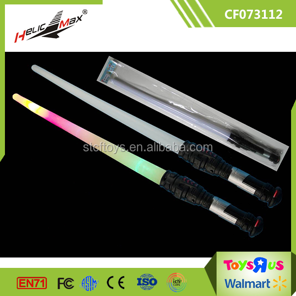 Colorful Spray Paint Flashing Stick for Sale