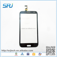 Original Touch Screen Digitizer glass panel Lens For THL W7S W7