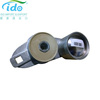 Auto timing belt tensioner pulley for Volvo 21714847