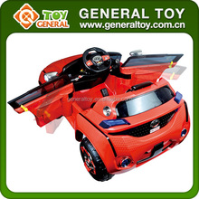 120*70*60cm Baby Ride On Toy Car Kids Electric Car