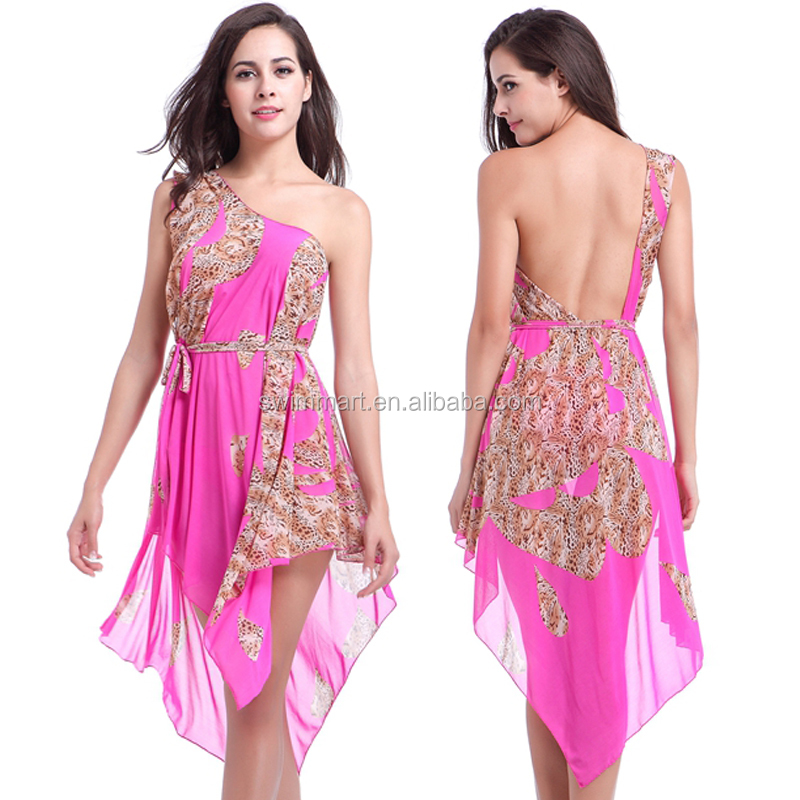 Matches Bikini 2015 Mesh Magic infinite dress Cheap Pareo sarong