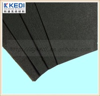 tape adhesive for automotive wire narness High quality polyester fleece cloth tape stitch-bonded automotive wire harness cloth