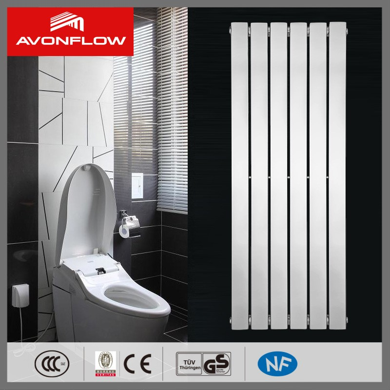 AVONFLOW Bathroom Radiator Heater Panel Radiator
