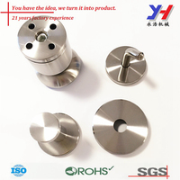 custom metal building materials,construction hardware materials in china