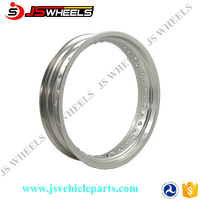 17inch, 18inch Motorcycle Wheel Rim For Dirt Bike