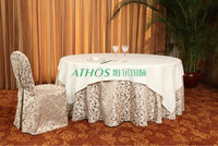 spandex chair cover,chair covers wholesaler,chair cover wedding