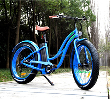 Free sample 350cc unfording electric bicycle /ebike for wholesales