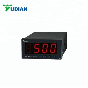 Yudian AI-500 led digital indicator
