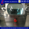 Brand New Liquid Filling Machine Semi