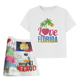 Custom iron on designs printing plastisol heat transfers for T-shirts