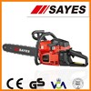 /product-detail/52-cc-gasoline-chinese-chainsaw-gasoline-chain-saw-chain-60036288695.html