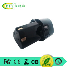 OEM 10.8v 1500mAh Li-ion Power Tool Battery Battery Type Li-ion Rechargeable Battery Voltage 10.8V Capacity for Makita BL1013