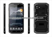 6 inch, Android 4.2 Quad core 1.5Ghz, IP68 Mobile phone (Saral S-Note)