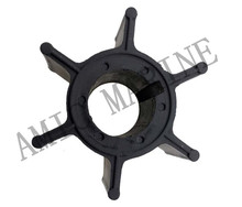 Outboard Water Pump Impeller Yamaha 662-44352-00-00 OUTBOARD IMPELLER