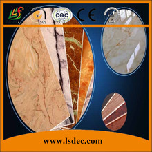Linyi Factory Marble/Granite/Stone Finish Color For Wall Decoration