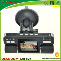 3.0 inch LCD Clear Image Car Rear Viewer Camera /back up car camera