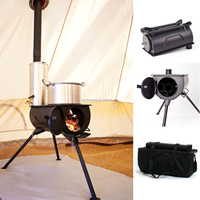 Wholesale Camping Stove