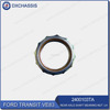 Genuine Transit VE83 Rear Axle Shaft Bearing Nut 2400103TA