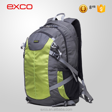 EXCO Brand new latest made in china manufacture laptop bag bagback With Good Quality