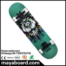 Flying Skateboard Wooden Buying In Bulk Wholesale