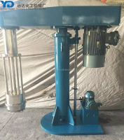 high shear emulsifier asphalt equipment