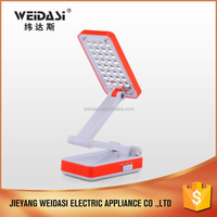 High Efficiency Flexible LED Reading Table Lamp / Office Lighting