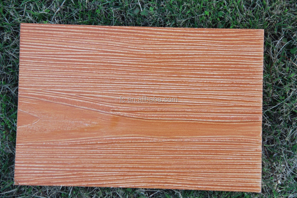 Ce as nzs certification durable primed woodgrain fiber for Wood grain siding panels