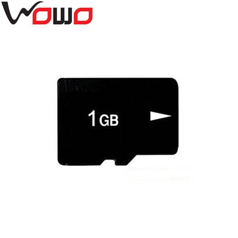 Top Brand SD Memory Card 64G Class 10 with Packing,Bulk Price 64GB Capacity SD Card 2 4 8 16 32 128 256 M mb