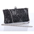 Alibaba china supplier Vintage lace bag evening bags