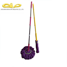 Wholesale Popular Good Quality Mop Easy