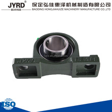 baoding housing machinery manufacture pillow block bearing p210